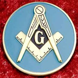 Freemasons - World Of The Wicked